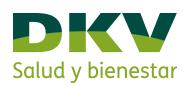 Mútua DKV salud y bienestar
