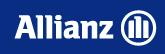 Mútua de salud Allianz