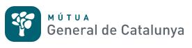 Mútua de salud mútua general de catalunya