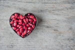 cómo tener un estilo de vida saludable