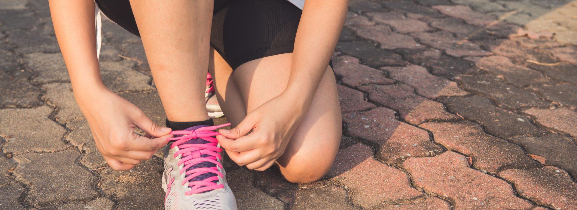 exercise-female-fitness-foot-601177