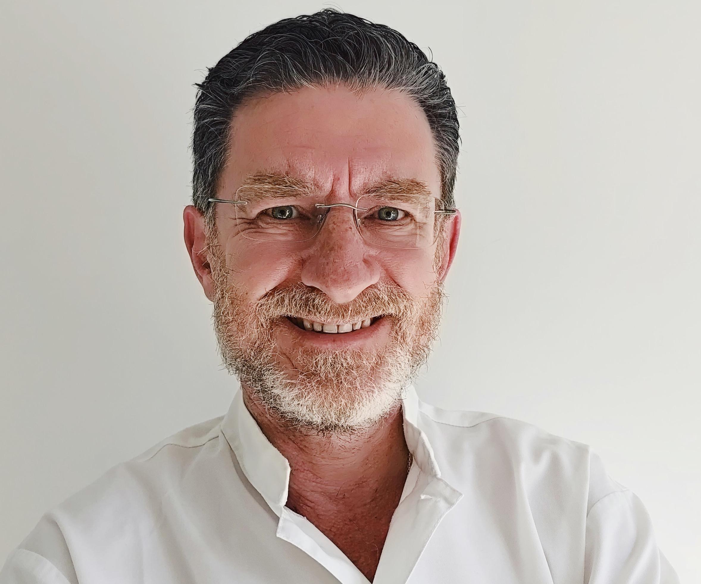 Dr Joan Matas Dalmases, tu ginecólogo de confianza en Barcelona