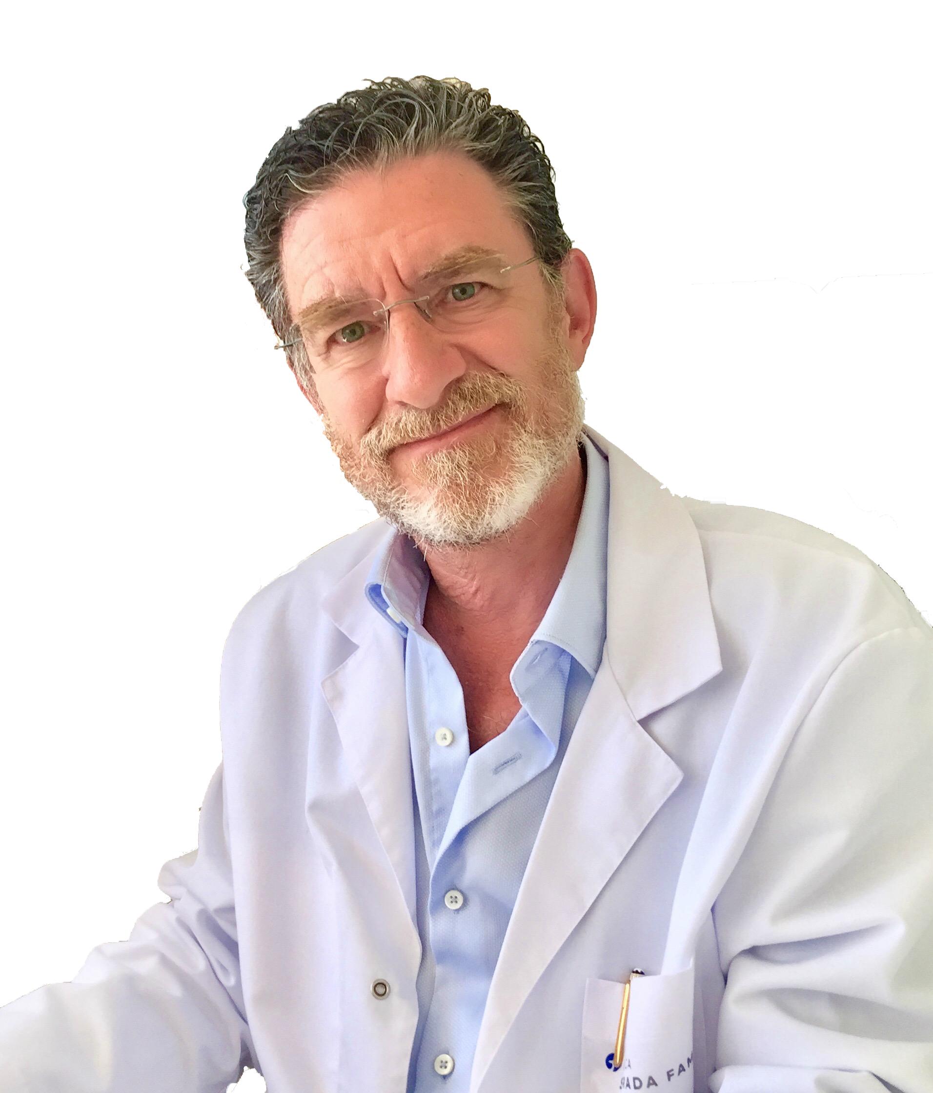 Dr.Joan Matas Dalmases_white