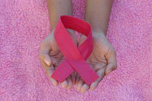 cancer de mama, ozonoterapia y oncologia