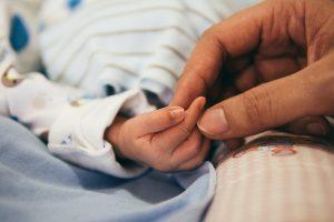 fertilidad y reproducción asistida